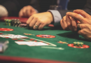 Why Charity Casino Events Are Great for Fundraising