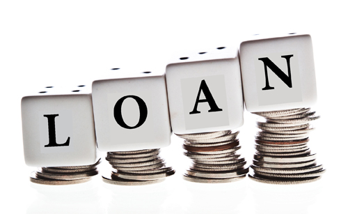 Busting some common myths around loans
