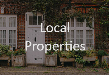 Local Properties