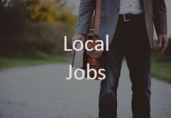 Local jobs