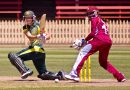 How Women's Cricket Has Increased in Popularity