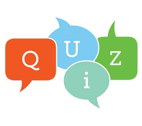 Kew Quiz Night Tonight!
