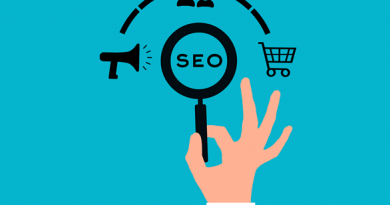 A Beginner's Guide to SEO: Three Top Tips for Teddington Business Owners